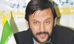 احمد صادقی ,اخبار سیاسی جدید