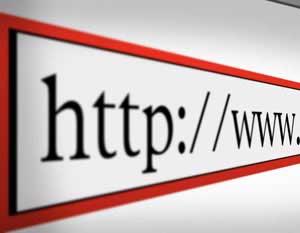 روشهای انتخاب بهترین نام برای یک وب سایت