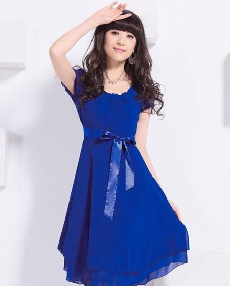 جدیدترین مدل لباس مجلسی دخترانه,مدل لباس مجلسی دخترانه جدید,عکس های مدل لباس مجلسی دخترانه