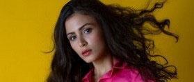 دختران موفق ایرانی  , کشور کانادا