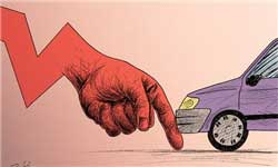 اخبار ,اخبار اقتصادی ,لغو تحریم خودرو