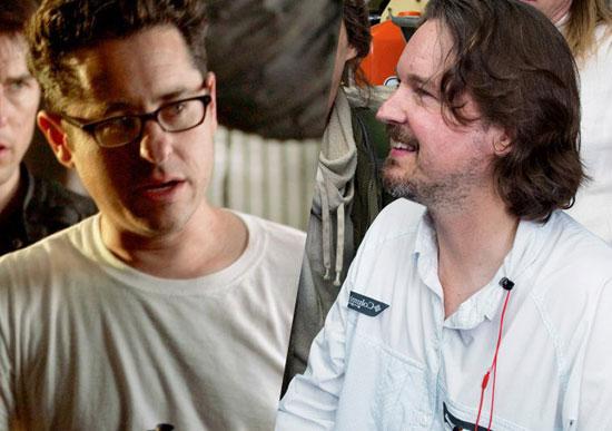 چهرههایی که اسپیلبرگ به دنیای سینما معرفی کرد