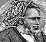 حکیم عمر خیام