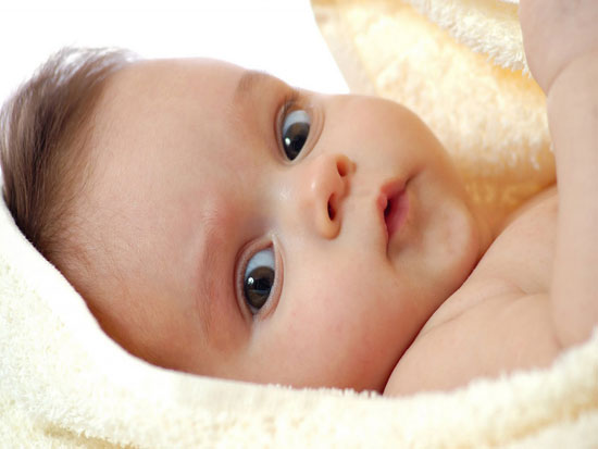 بیماری شایع ولی ناشناخته نوزادان پسر را بشناسید