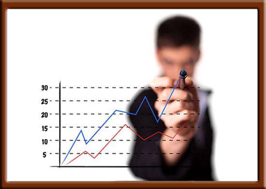 ۵ راهکار برای دوره های اُفت فروش