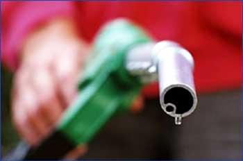 افزایش قیمت بنزین , قیمت بنزین