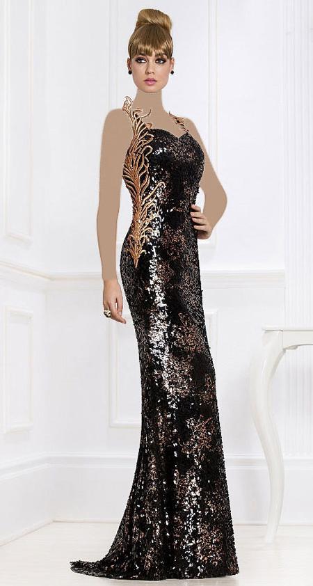لباس جشن,مدل لباس جشن,عکس لباس جشن
