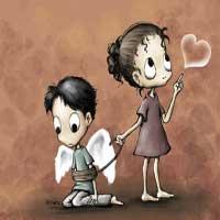 خواص ازدواج