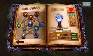 دانلود بازی Epic Defense - Origins برای اندروید