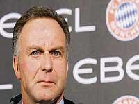 باشگاههای اروپایی خواستار کاهش دیدارهای ملی