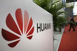 نخستین شرکت چینی از بازار ایران خارج شد