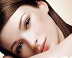 شیوههای جدید و کاربردی برای جوانسازی چهره