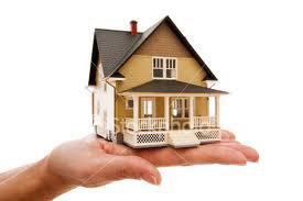 اخبار,بهترین زمان خرید برای خانه