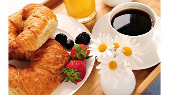 حذف کردن وعده صبحانه چه عوارضی دارد؟