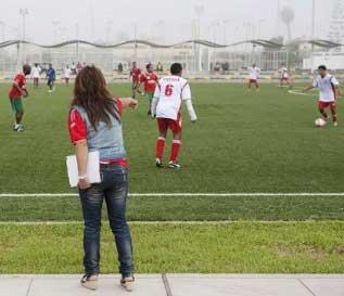تیم فوتبال مردان,تیم فوتبال زنان,اخبار,اخبار ورزشی