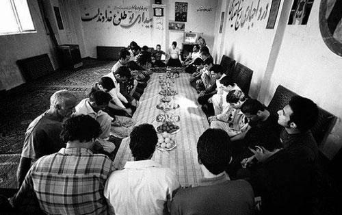 آیا مبارزه با مواد مخدر در ایران شکست خورده است؟(اسلاید شو - فوری)
