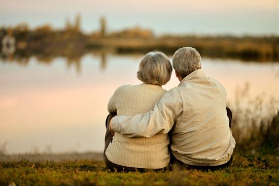 بهترین و بدترین کشورهای جهان برای سالمندان