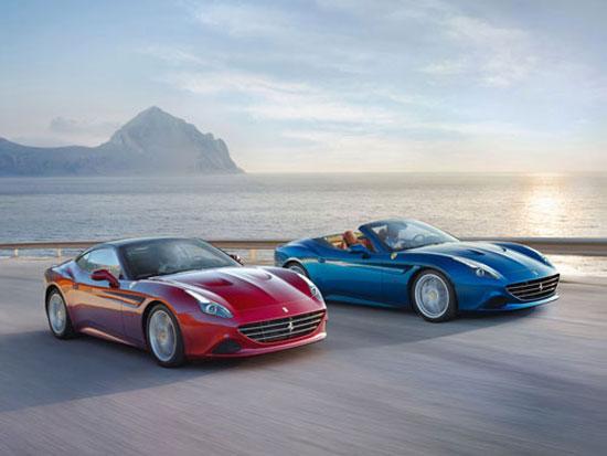 پرفروشترین خودروهای بازار اروپا در سال 2015 (6)