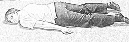 کمردرد,ورزش برای کمردرد,درمان کمردرد با ورزش