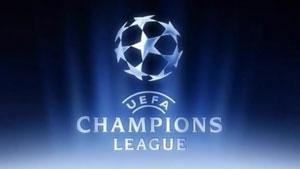 اخبار,اخبار ورزشی,لیگ قهرمانان اروپا