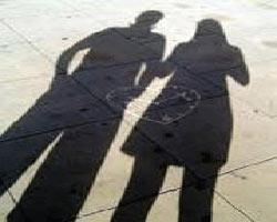 12 راه برای حفظ روابط  گرم و صمیمانه همسران