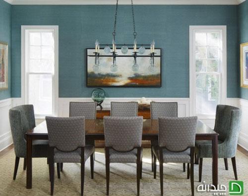 10 ایده دکوری شیک و مدرن برای تزئین منزل!