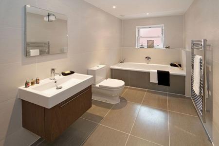 دکوراسیون حمام,دکوراسیون حمام کوچک, دکوراسیون حمام عکس