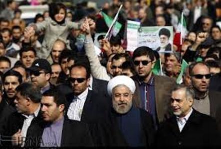 اخبار,اخبار سیاسی, روحانی