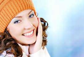 آموزش فشرده ی تخصص مراقبت از پوست و مو