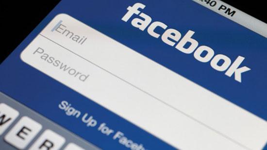 ۱۱ قابلیت و ترفند در فیسبوک که احتمالا از آنها خبر ندارید!(بخش اول)