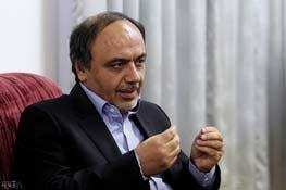 اخبار,اخبار سیاست خارجی,ابوطالبی
