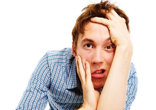 نکاتی کمتر شنیده شده درباره «اضطراب»