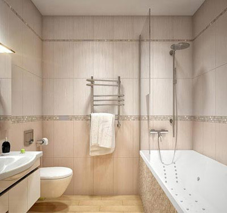 دکوراسیون حمام,دکوراسیون حمام دستشویی,دکوراسیون حمام مدرن