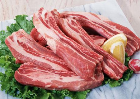 نحوه پخت گوشت,بهترین روش پخت گوشت