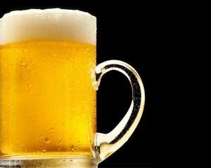 آیا نوشیدنی ماءالشعیر برای سلامتی بدن مفید است؟