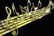 موسیقی موتزارت، دقت پزشكان را در تشخیص سرطان روده افزایش می دهد