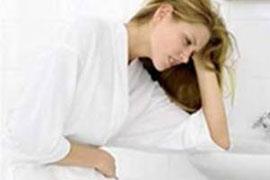ویار یا بیماری صبحگاهی چیست؟