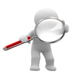 پاک كردن عناوین سرچ شده در موتورهای جستجو