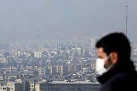 اخبار,اخباراجتماعی,وزارت نفت,مجلس شورای اسلامی