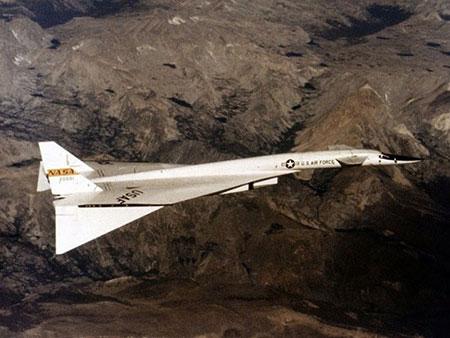 اخبار,اخبار گوناگون,سریع ترین هواپیماهای خلبان دار دنیا