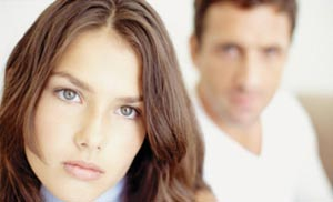 دانستنیهای جنسی,روابط جنسی,روابط زناشویی