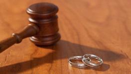 اخبار,اخباراجتماعی,طلاق توافقی