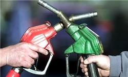 اخباراقتصادی ,خبرهای  اقتصادی,بنزین