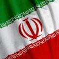وزارت خارجه آمریکا: هرگز محبت مردم ایران را پس از 11 سپتامبر فراموش نمی کنیم