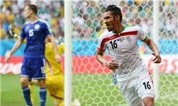 اخبار,اخبار ورزشی ,جام جهانی ۲۰۱۴ برزیل