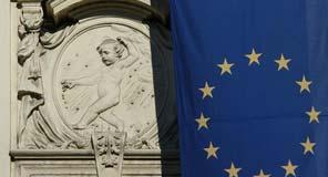اتحادیه اروپا,تحریمهای مجدد علیه شرکت کشتیرانی ایران