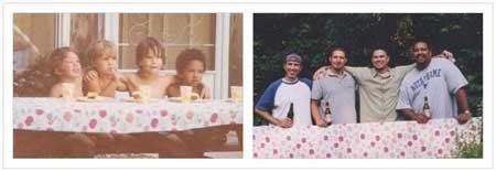 عکس های قدیمی, عکس های جالب, عکس های زیبا, عکسهای دیدنی