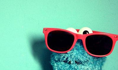 آسیب به چشم, بهترین عینک آفتابی