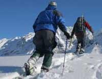 ورزش,ورزش در  زمستان,ورزشهای زمستانی