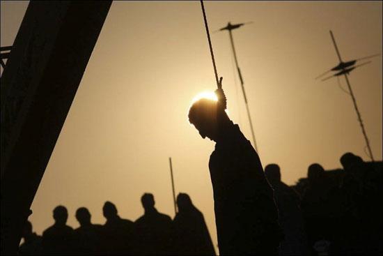 روایتهایی خواندنی از شبهای اعدام/ناگفتههای قصاص قاتل روحالله داداشی